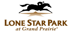 Lone Star Park | Unique Event Venues in Dallas